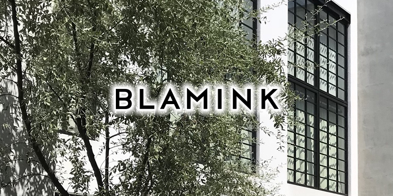 BLAMINK ブラミンク