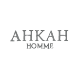 AHKAH HOMME アーカー オム