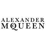 ALEXANDER MCQUEEN アレキサンダー・マックイーン