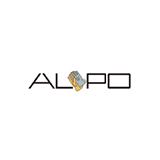 ALPO アルポ