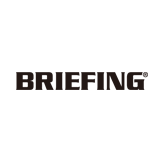 BRIEFING|ブリーフィング