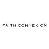 FAITH CONNEXION|フェイスコネクション