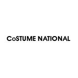 CoSTUME NATIONAL|コスチュームナショナル