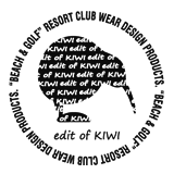 edit of KIWI エディットオブキウィ