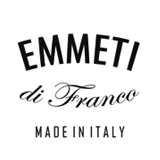 EMMETI|エンメティ