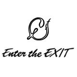 EXIT エグジット