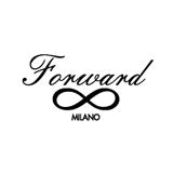 ForwardMilano|フォワードミラノ
