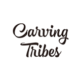 CARVING TRIBES カービングトライブス