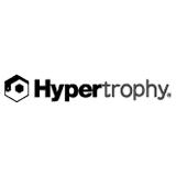 Hypertrophy ハイパートロフィー