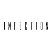 INFECTION インフェクション