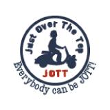JOTT|ジョット