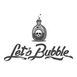 Let's Bubble|レッツバブル