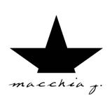 Macchia J.|マッキアジェー