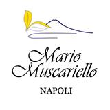 Mario Muscariello|マリオ ムスカリエッロ