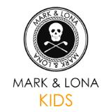 MARK&LONA KIDS マーク&ロナ キッズ
