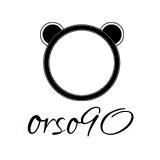 orso90|オルソ ノヴァンタ
