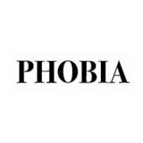 PHOBIA|フォビア