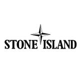 STONE ISLAND|ストーンアイランド