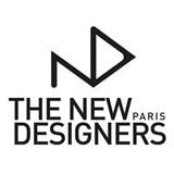 THE NEW DESIGNERS|ザ・ニューデザイナーズ