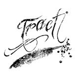 Tract|トラクト