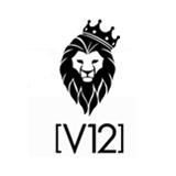 V12|ヴィ・トゥエルヴ