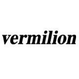 Evermilion バーミリオン
