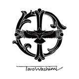 Taro Washimi|タロウ ワシミ